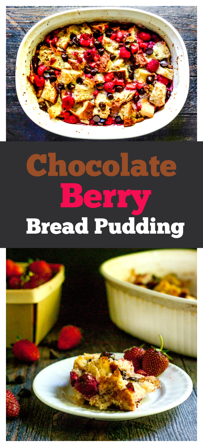 chocolate-berry-bread-pudding-pin