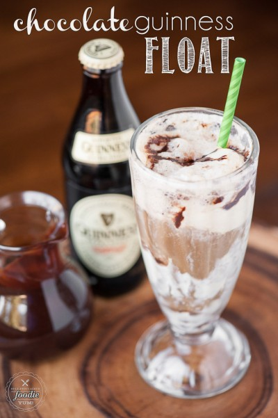 chocolate-guinness-float