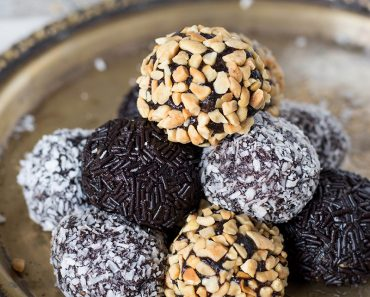 chocolate-rum-balls-3