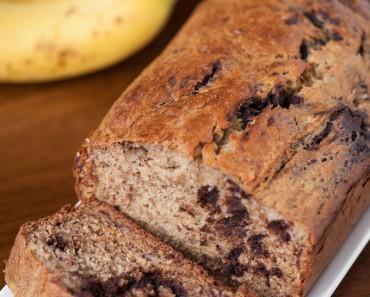 chocolate-swirl-banana-bread