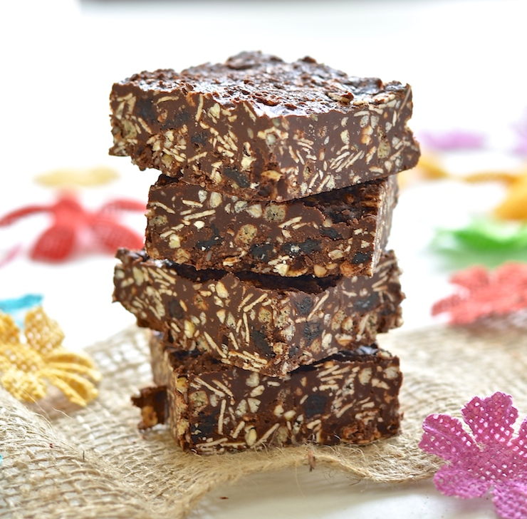 chocolate-tahini-crunch-bars-1 copy