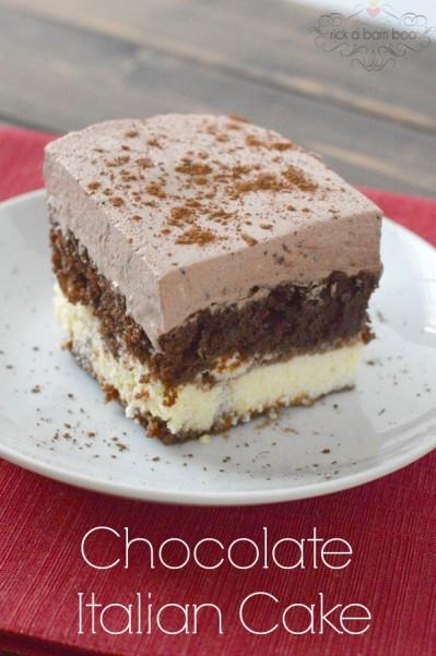 chocolate_italian_cake_title