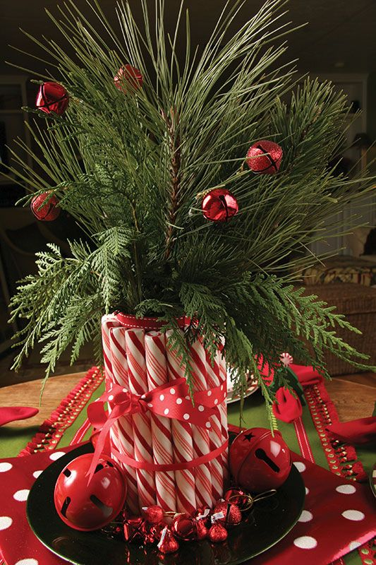 christmas-home-center-piece-ideas