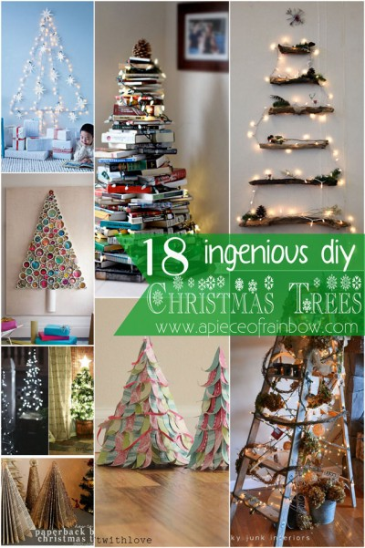 christmas trees apieceofrainbow 2