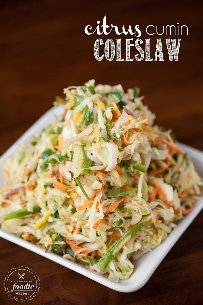 citrus-cumin-coleslaw