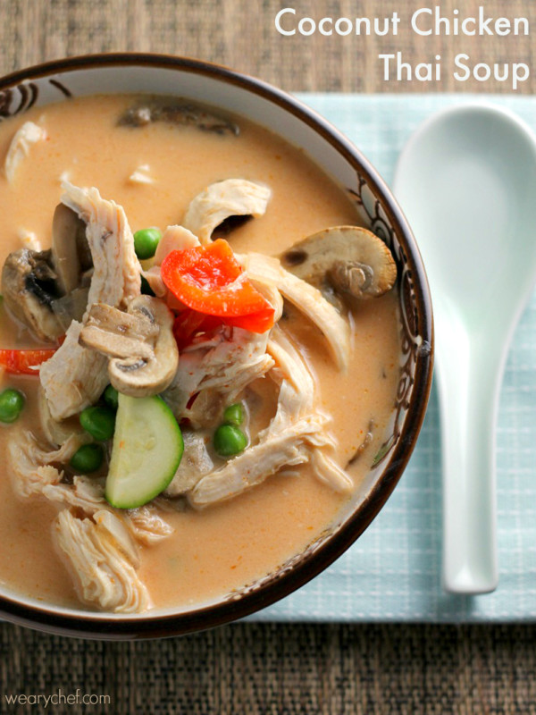 coconut-chicken-thai-soup-1-600x800