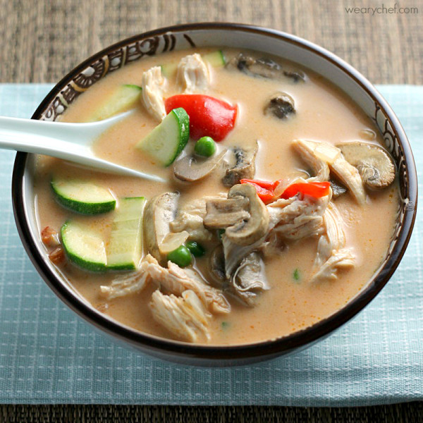 coconut-chicken-thai-soup-4-600x600