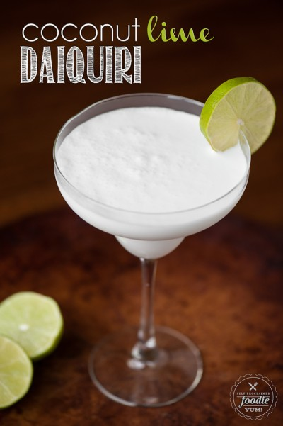 coconut-lime-daiquiri