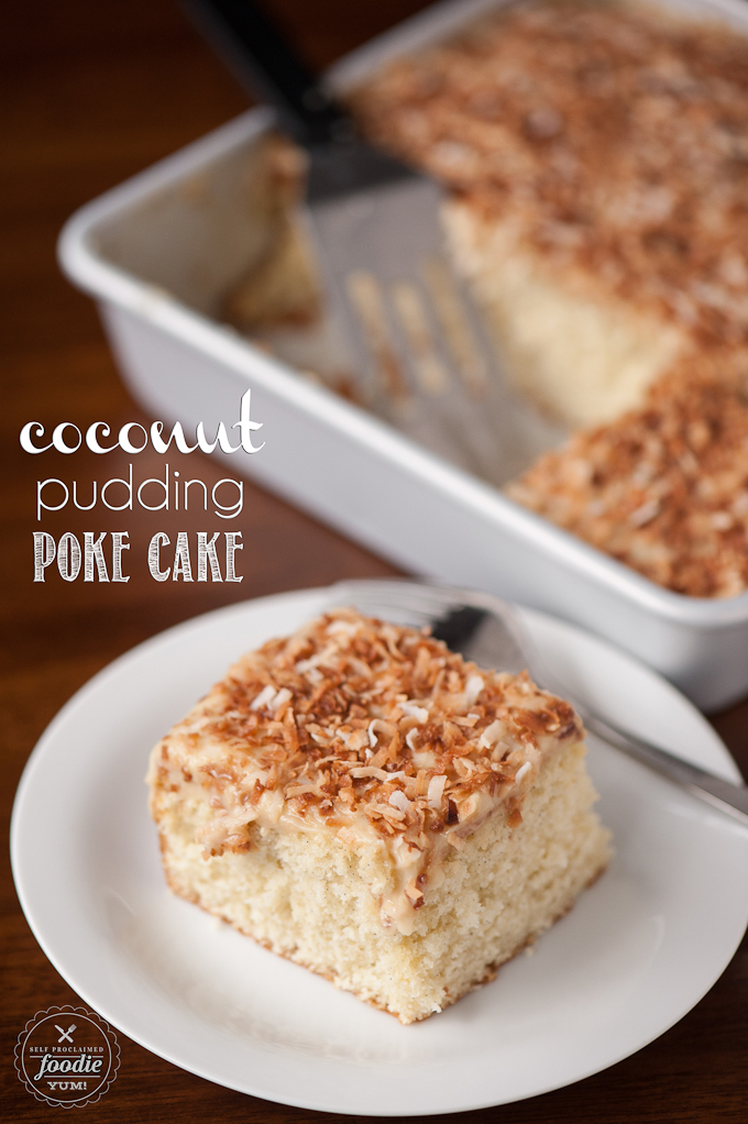 coconut-pudding-poke-cake