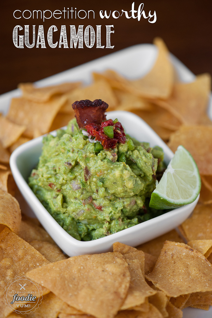 competition-worthy-guacamole