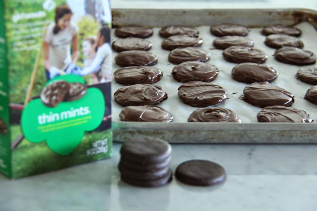 cookies-5-1024x682