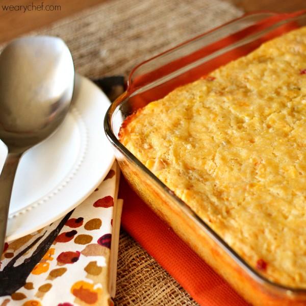 cornbread-casserole1-600x600