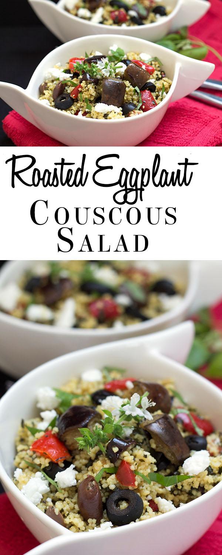coscous salad pin