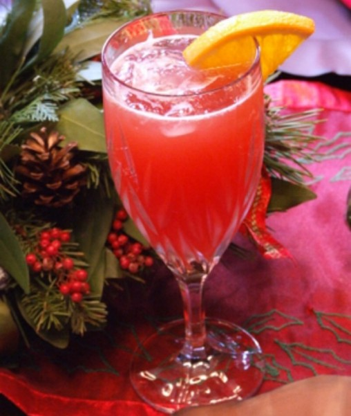cranberry-mimosas1