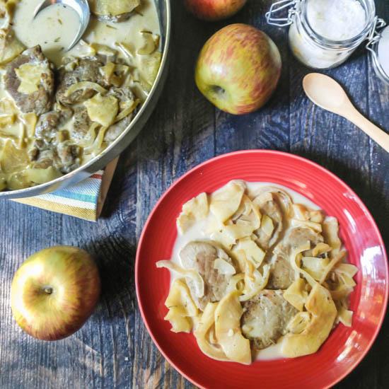 creamy-pork-apples-skillet-dinner-fg