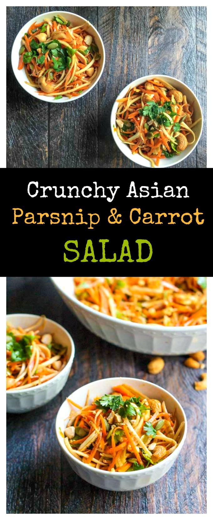 crunchy-asian-parsnip-carrot-salad-pinterest