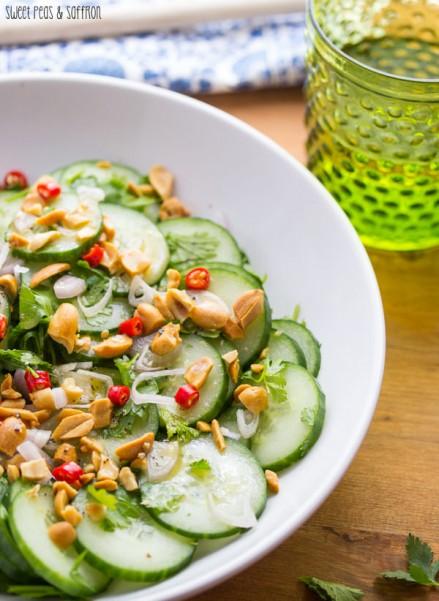 cucumber-saladwm