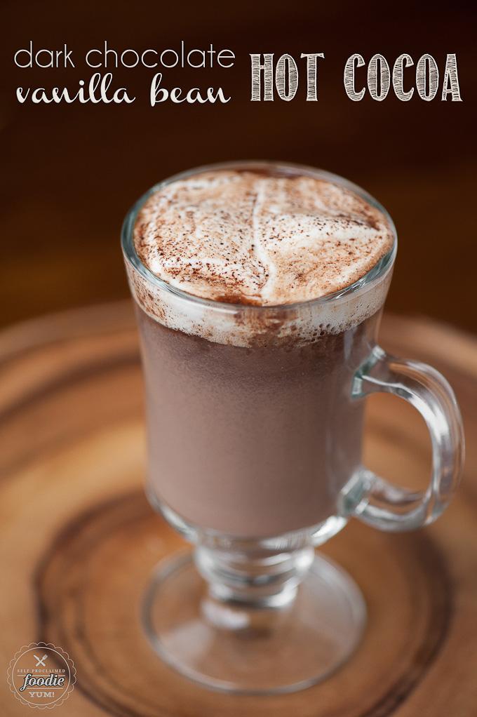 dark-chocolate-vanilla-bean-hot-cocoa
