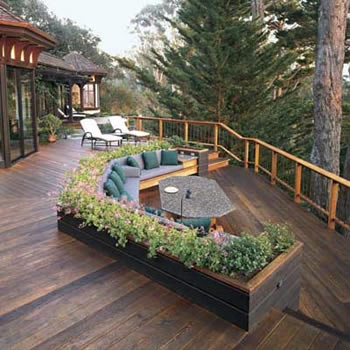 Outdoor Living Blog Outdoorlicious Decks
