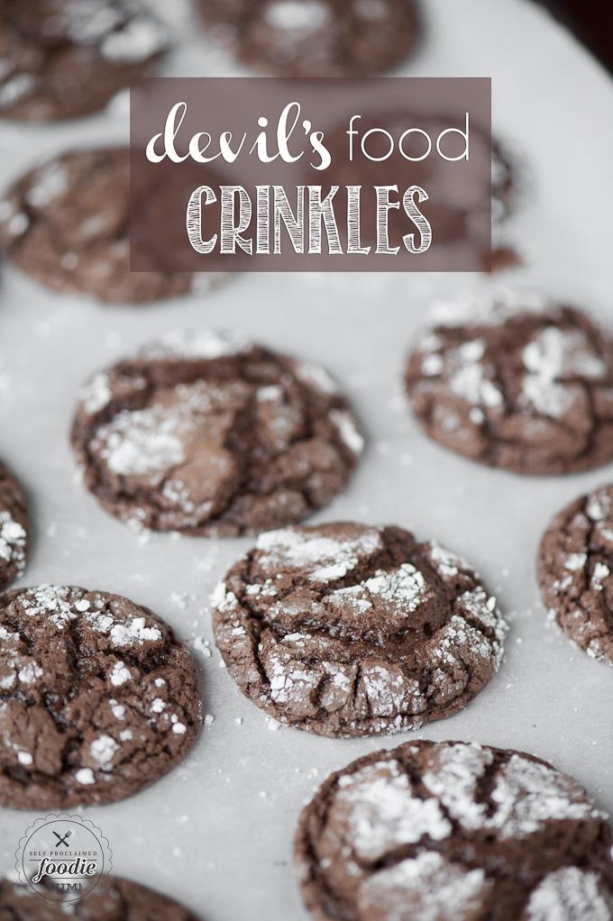 devils-food-crinkles