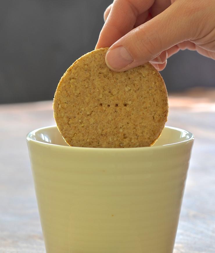 digestive-biscuits-3 copy