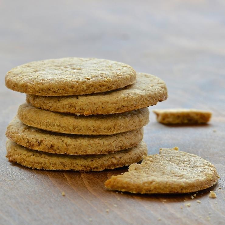 digestive-biscuits-4 copy 2