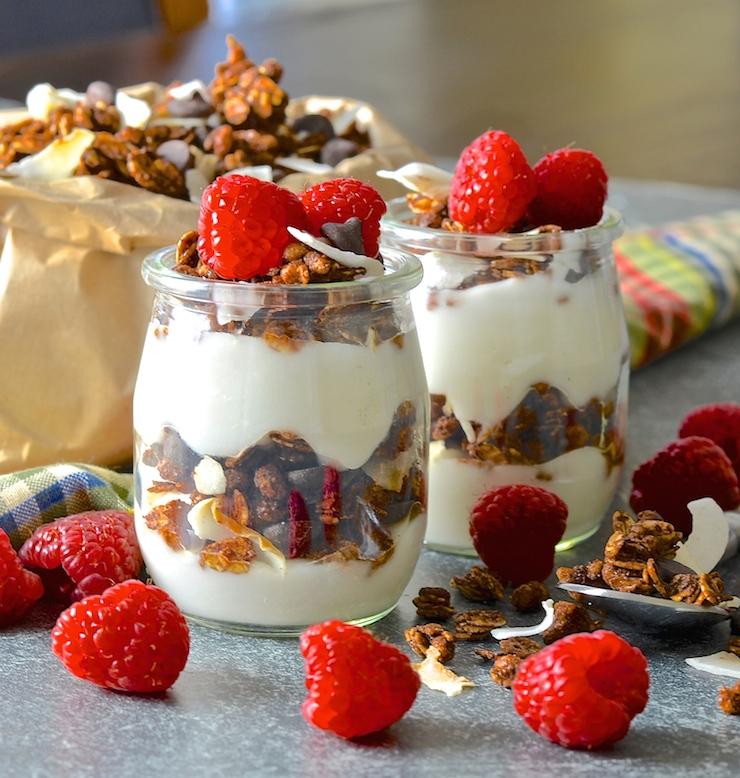 double-chocolate-coconut-granola-9