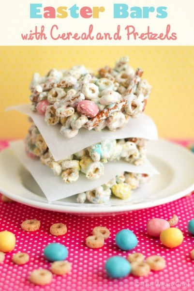 easter-cereal-bars-2-caption-600x900