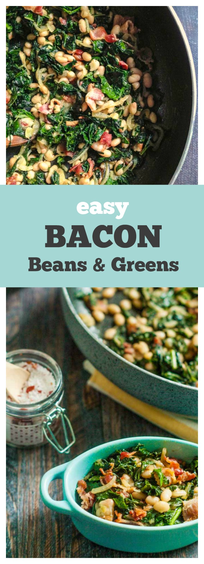 easy-bacon-beans-greens-pin