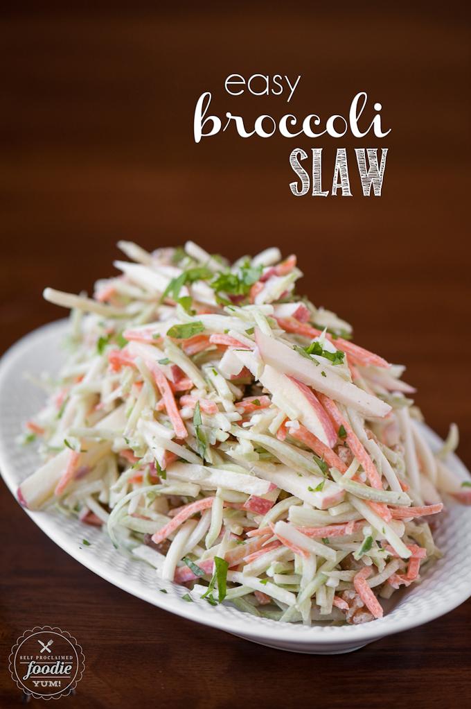 easy-broccoli-slaw