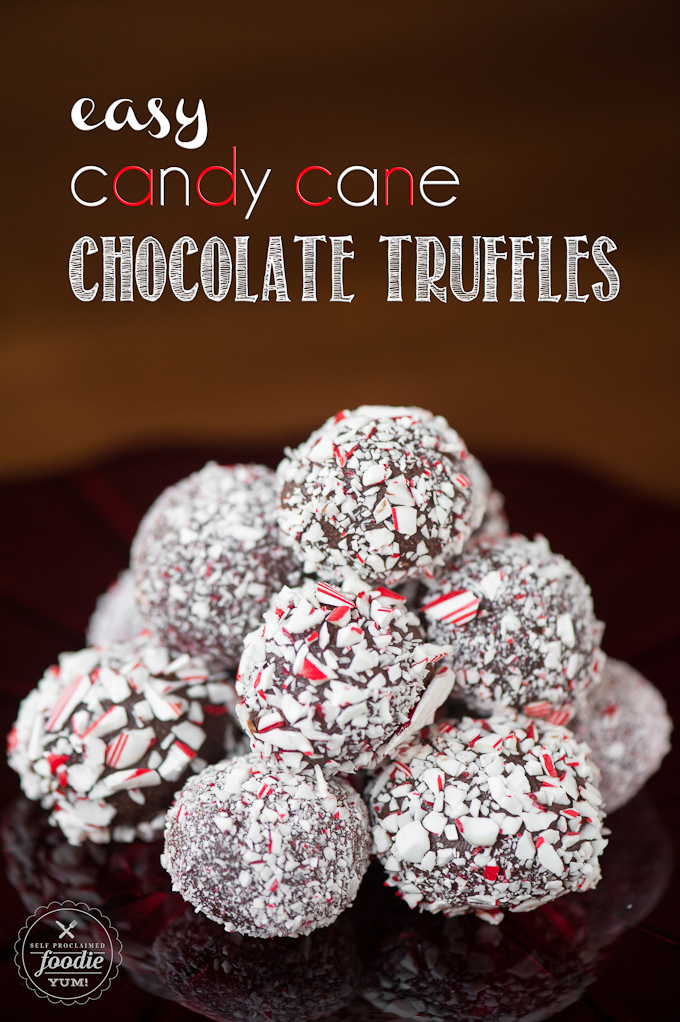 easy-candy-cane-chocolate-truffles
