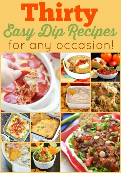 easy-dip-recipes-collage-600x857