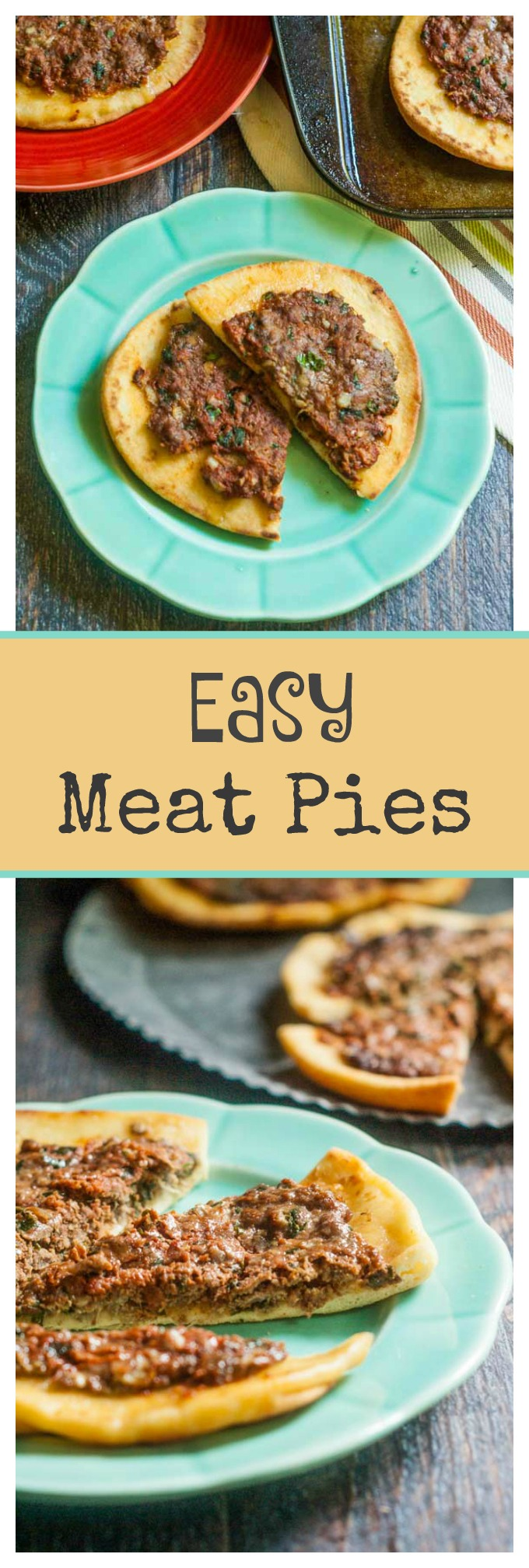 easy-meat-pies-pin