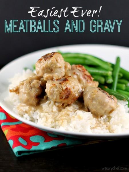 easy-meatballs-gravy2-600x800