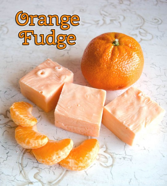 easy-orange-microwave-fudge