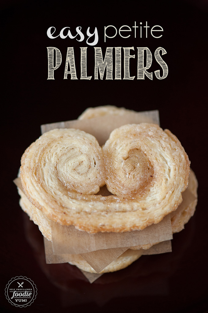 easy-petite-palmiers