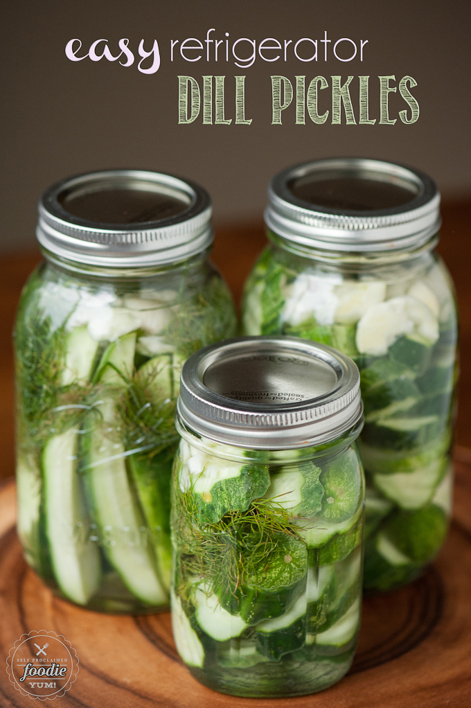 easy-refrigerator-dill-pickles