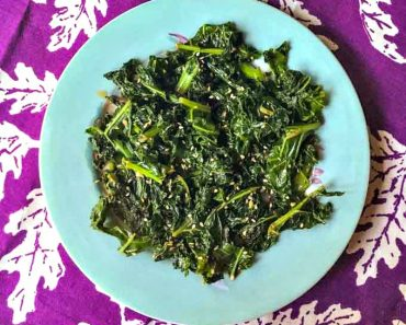 easy-sesame-greens-side-dish-p