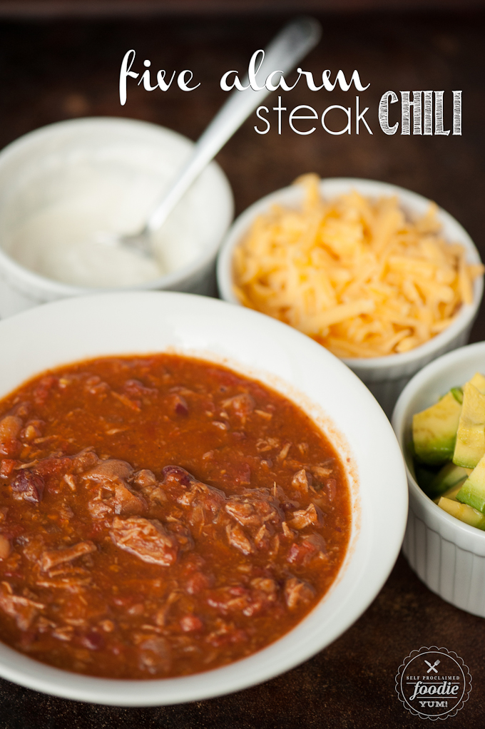 five-alarm-steak-chili