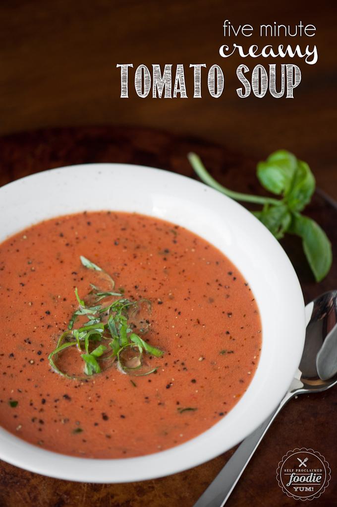 five-minute-creamy-tomato-soup