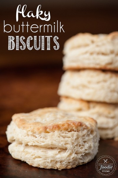 flaky-buttermilk-biscuits