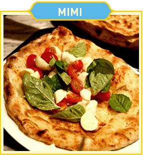 food_mimi