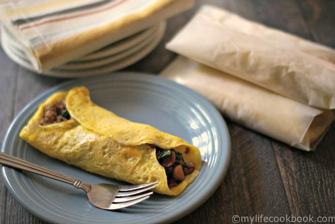 freezer-low-carb-breakfast-burritos-1