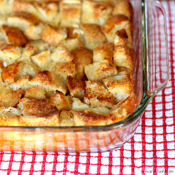 french-toast-casserole1