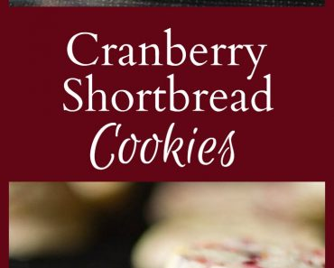 fresh-cranberry-shortbread-cookie-recipe