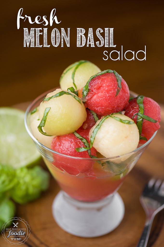 fresh-melon-basil-salad