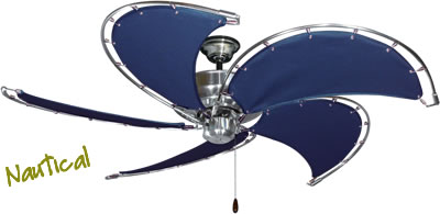 Outdoor Living Blog Outdoorlicious Ceiling Fans