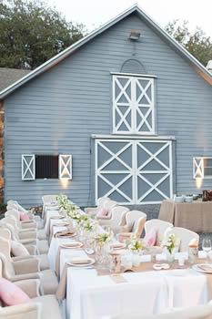 Outdoor Living Blog Outdoorlicious Outdoor Wedding