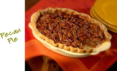 Outdoor Living Blog Outdoorlicious Grilled Carmel Pecan Pie