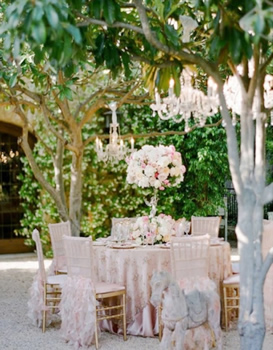 Outdoor Living Blog Outdoorlicious Outdoor Weddings